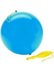 Boksballonnen  Blauw - 10stk