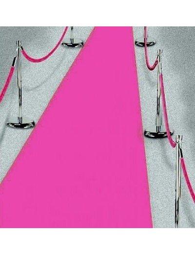Roze Loper 4.5m
