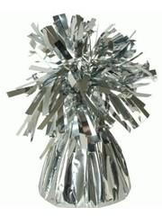 Ballongewicht Zilver