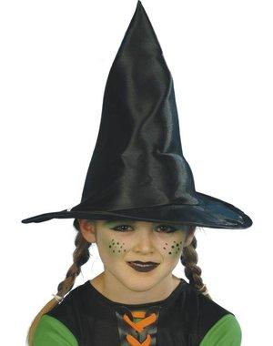 Heksenhoed voor Kinderen