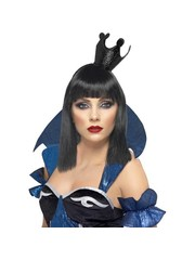 Evil Queen Kroon Glitters