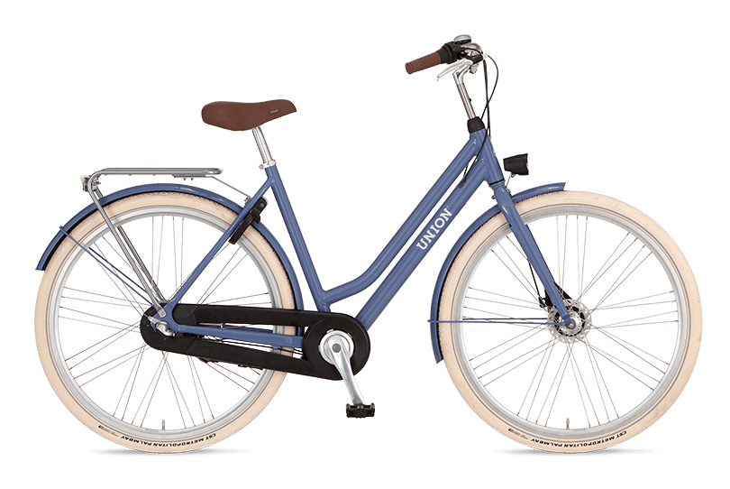 Product Image: Curb Bicycle