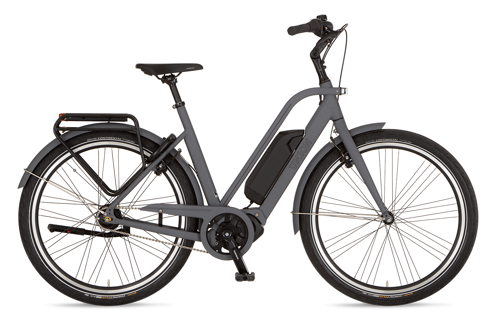 Product Image: e-lite Bicycle