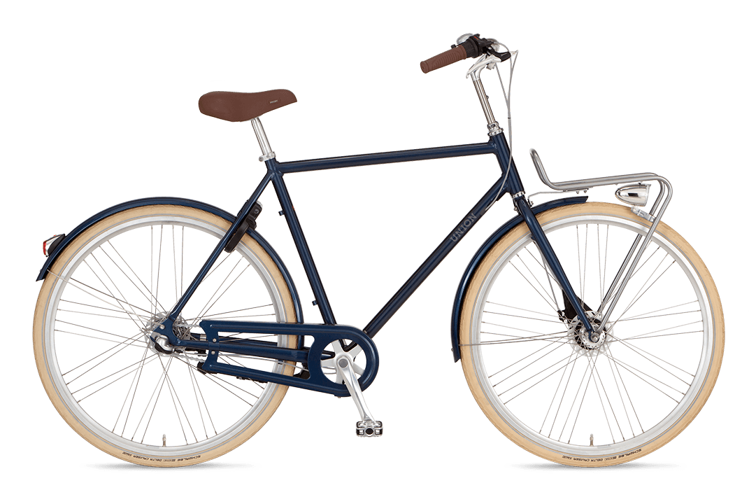 Product Image: Flow Bicycle