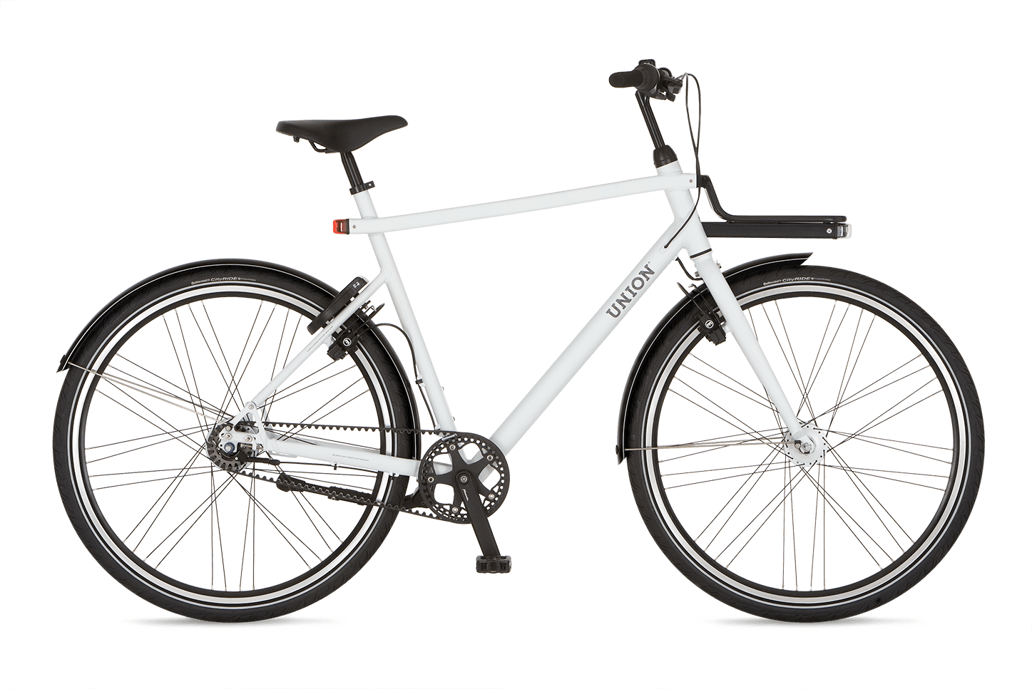 Product Image: lite Bicycle