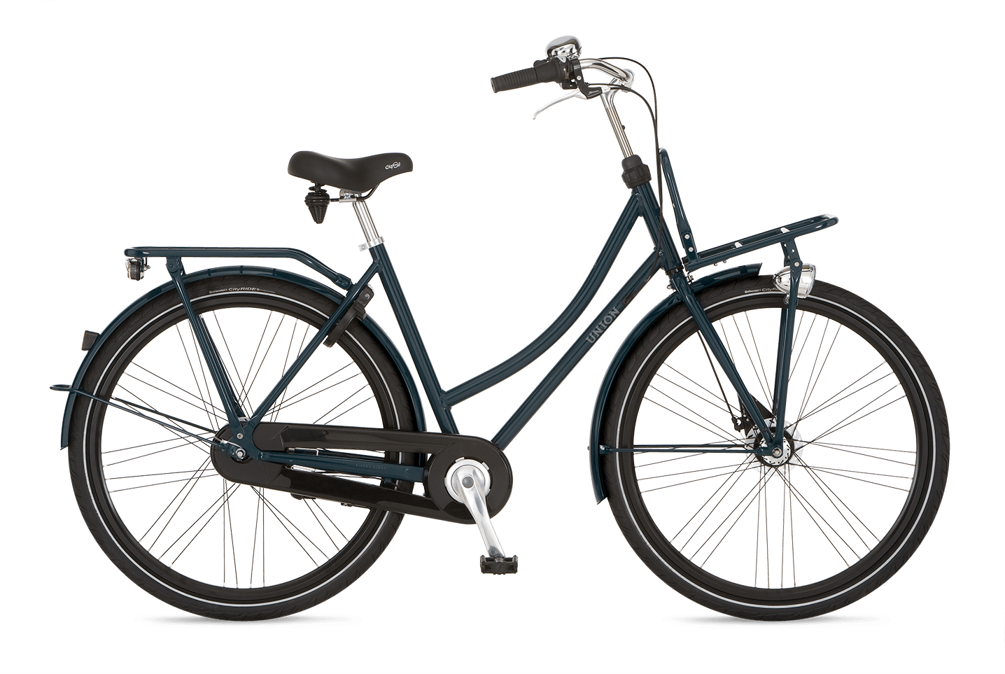 Product Image: load Bicycle