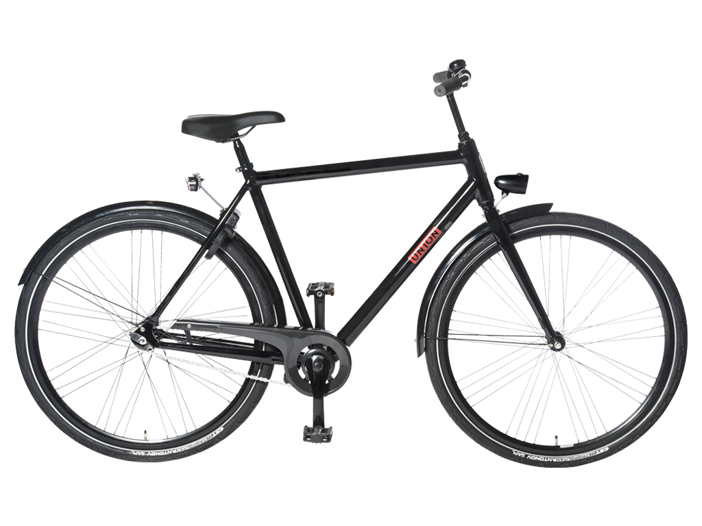 Product Image: noir Bicycle