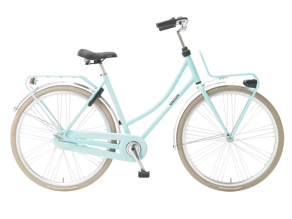 Product Image: park Bicycle