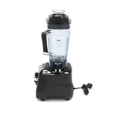 Maxima Extreme Power Blender XL
