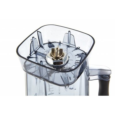 Maxima Extreme Power Blender Jar / Jug Complete
