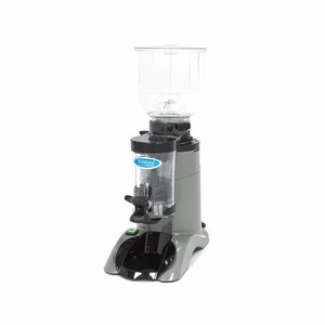 Maxima Automatic Coffee Grinder Elegance 600