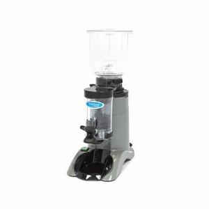 Maxima Automatisch Kaffeemühle Elegance 600
