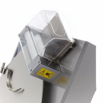 Maxima Automatische Deegroller / Pizzadeegroller 42 Pizza 40 cm
