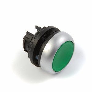 Maxima VN-500 Green On / Off Button with Light