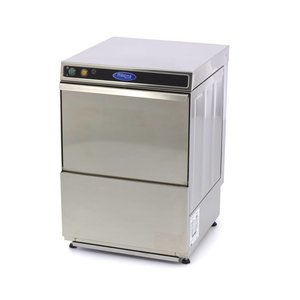 Maxima Glass Washing Machine VNG 350