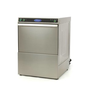Maxima Lave-Vaisselle VN-500 400V