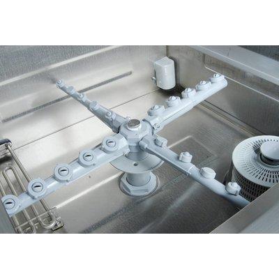 Maxima Dishwasher VN-500 400V