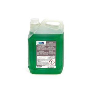 Maxima Ultra Shine Liquid Rinse Aid 5L