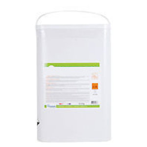Maxima Ultra Clean Detergent Powder 5 Kg