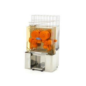 Maxima Automatische Citruspers / Sinaasappelpers MAJ-25