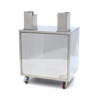 Maxima Automatische Selbstbedienung Saftmaschine MAJ-45