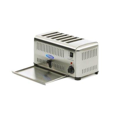 Maxima Brot Toaster MT-6