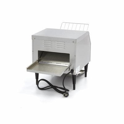 Maxima Doorloop Toaster / Broodrooster MTT-300