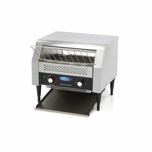 Maxima Conveyor Toaster MTT-450