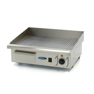 Maxima Electric Griddle MGRILL GR