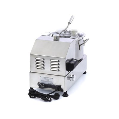 Maxima Deluxe Cutter 6L