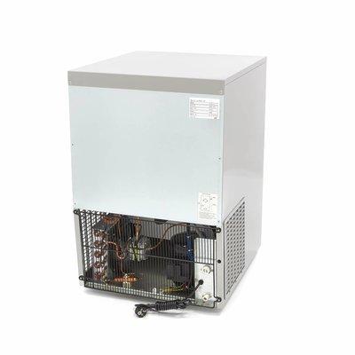 Maxima IJsblokjesmachine / IJsblokmachine M-ICE 28