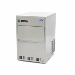 Maxima IJsblokjesmachine / IJsblokmachine M-ICE 45