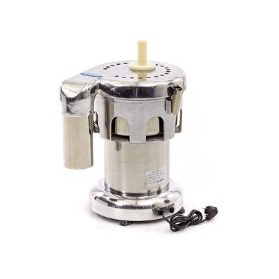 Maxima Professionele Horeca Sapcentrifuge MJ-5000