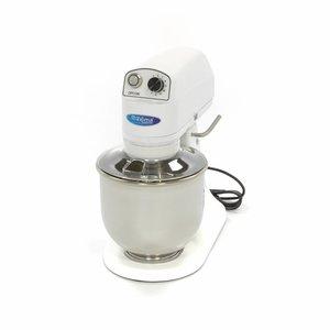 Maxima Küchenmaschine MPM 7L