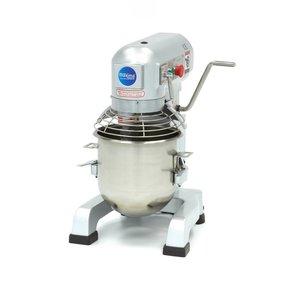 Maxima Planetary Mixer MPM 10L