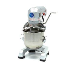 Maxima Batteur Melangeur Planetaire MPM 20L