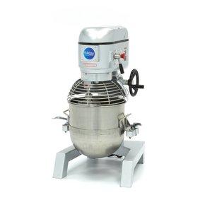 Maxima Planetary Mixer MPM 40L