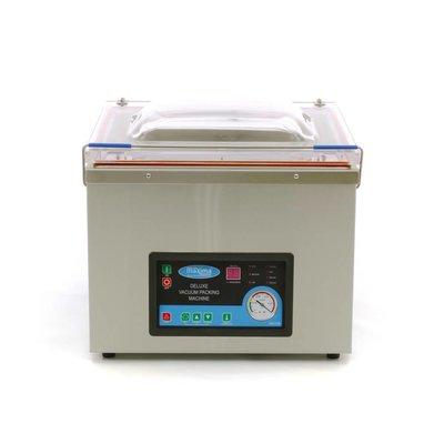 Maxima Vacumeermachine / Verpakkingsmachine MVAC 400 - Seal 440 mm