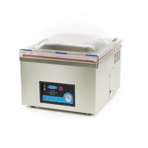 Maxima Vacumeermachine / Verpakkingsmachine MVAC 450 - Seal 500 mm