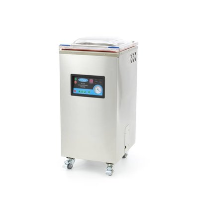 Maxima Vacumeermachine / Verpakkingsmachine MVAC 500 - Seal 400 mm