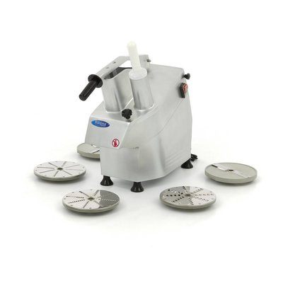 Maxima Vegetable Cutter VC450