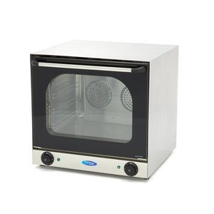 Maxima Convection Oven MCO With Grill and Steam
