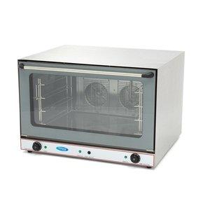 Maxima Convection Oven MCO 60x40 Steam