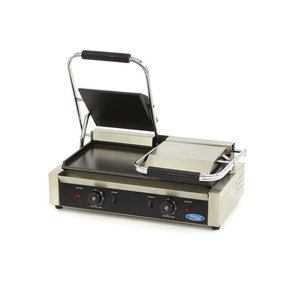Maxima Contact Griddle MCG BIG SM