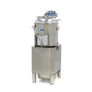 Maxima Deluxe Kartoffelschaler DPP 20