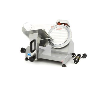 Maxima Meat Slicer MS 220