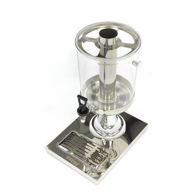 Maxima Getränkespender / Saftspender 1 x 8L