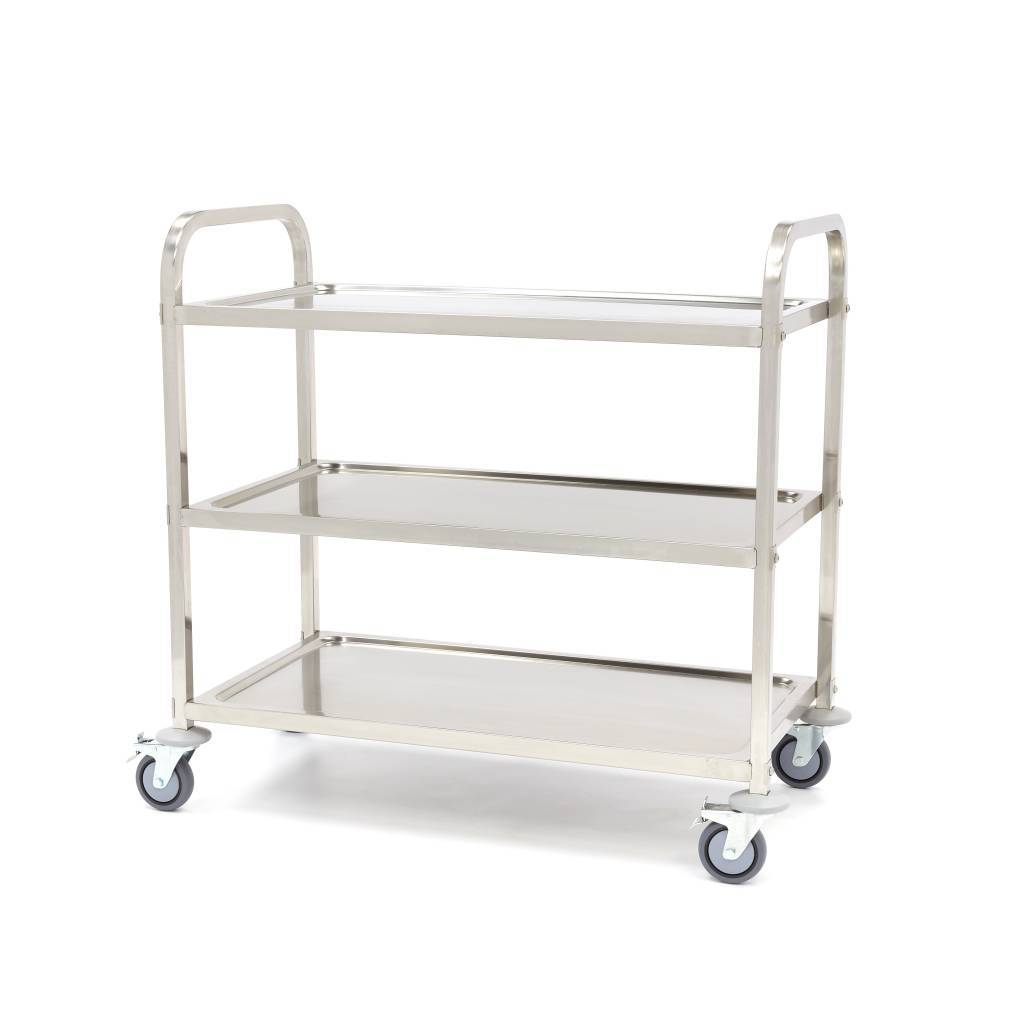 maxima-stainless-steel-serving-trolley-3.jpg