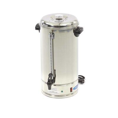 Maxima Koffie Percolator / Koffiemachine 15L