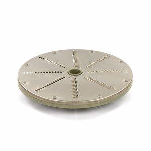 Maxima VC450 Standard Grater 3 mm
